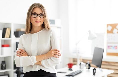 Cégalapítás és székhelyszolgáltatás Budapesten