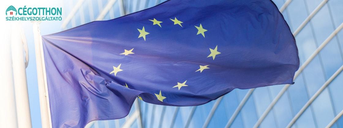 Székhelyszolgáltatás az EU országaiban