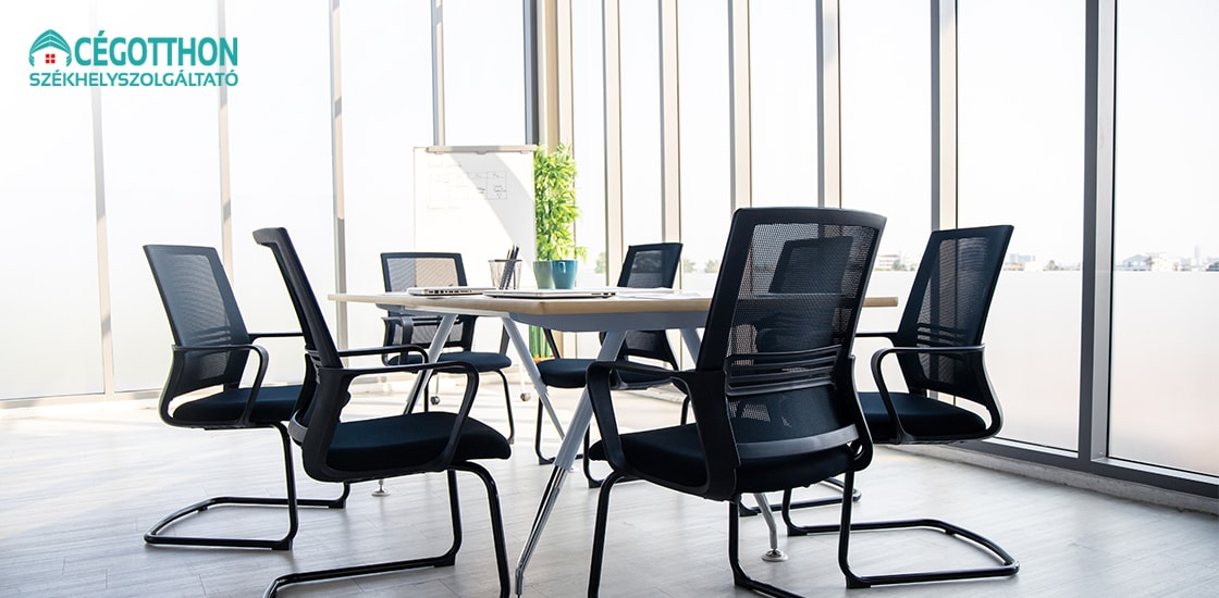 Cégalapítás székhelyszolgáltatással, NAV képviselet